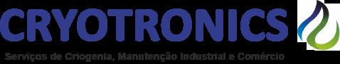 Cryotronics Criogenia